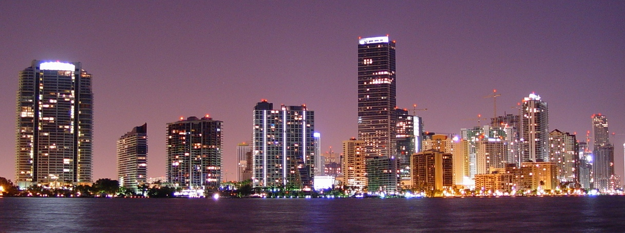 downtown-miami-01